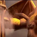 ドラゴンクエストヒーローズ 感想8 『⊂二二二( ^ω^)二⊃ ブオーン』