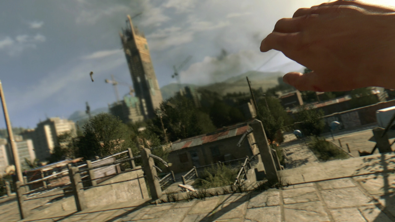 Dying Light1 (12)