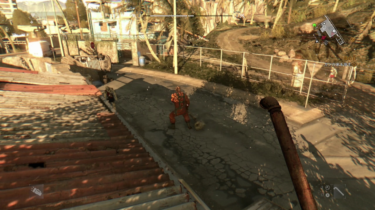 dying-light4 (8)