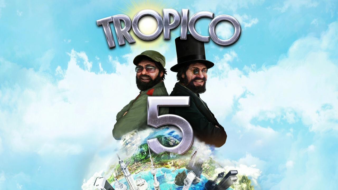 toro1 (2)