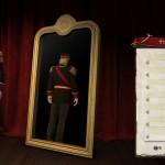 トロピコ5 感想2 『初心者独裁者がキャンペーンに挑戦』