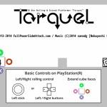 TorqueL(トルクル) 感想・評価 単発2