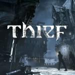 シーフ(Thief) 評価・レビュー