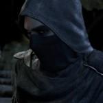 シーフ(Thief) 感想2 『邪気眼発動』