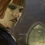 シーフ(Thief) 感想7 『Mおじさんの声を聞き続けるゲーム』