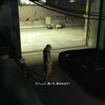 ウォッチドッグス 感想7 『シカゴ一の運転手(笑)エイデン』
