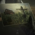 Until Dawn(アンティル ドーン) 感想1 『全て夢…な訳なかった』