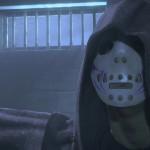 Until Dawn(アンティル ドーン) 感想6 『動かすなアクションが一番の強敵』