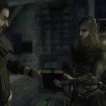 シーフ(Thief) 感想8 『意外と天然なギャレット』