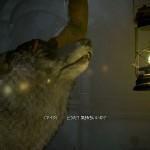 Until Dawn(アンティル ドーン) 感想14 『Untildogs』