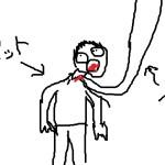 Until Dawn(アンティル ドーン) 感想16 『ソニーさん規制忘れてますよ!』