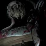 Until Dawn(アンティル ドーン) 感想18 『サムの下着の行方が判明』