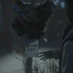 Until Dawn(アンティル ドーン) 感想7 『誰得ツンデレ』