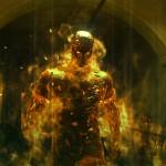 メタルギア5 感想3 『イシュメールさん。囮やってください』