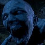 Until Dawn(アンティル ドーン) 感想23 『一気にB級映画的な雰囲気に!』