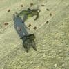 メタルギア5 感想12 『装甲部隊を急襲するの楽しすぎぃ!』