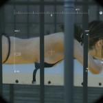 メタルギア5 感想14 『クワイエット>カズヒラ』