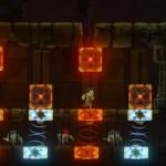 PS4 フリープレイ 2015年10月 感想・評価『Teslagrad・ハードウェアライバルズ』 単発12