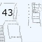 サイレントヒルファンが、パチスロサイレトヒルに全ツッパ 前編 雑談13