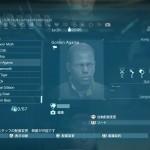 メタルギア5 感想17 『射撃訓練(研究開発)という名の糞ミッション』