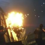 バイオハザード リベレーションズ2 感想7 『久しぶりに難しいゲームだ』