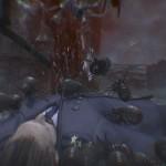 バイオハザード リベレーションズ2 感想8 『ムシキング』