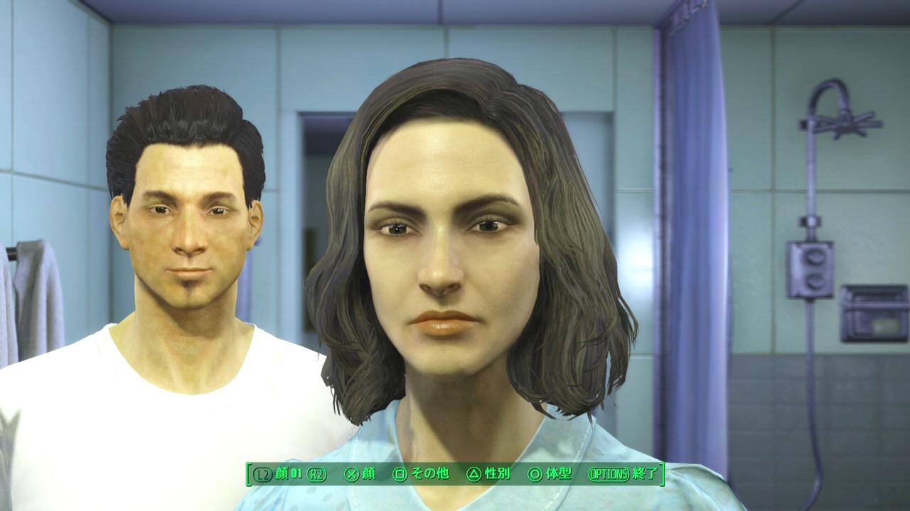Fallout4-1 (13)