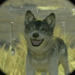 メタルギア5 感想29 『犬! 犬! 犬!』
