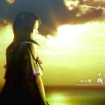 零 濡鴉ノ巫女 感想1 『コーエーさん。零バレー発売希望』