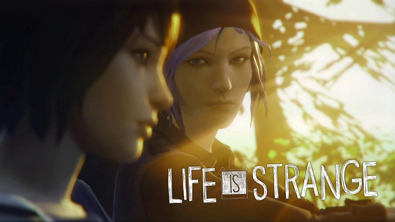 life-1 (1)