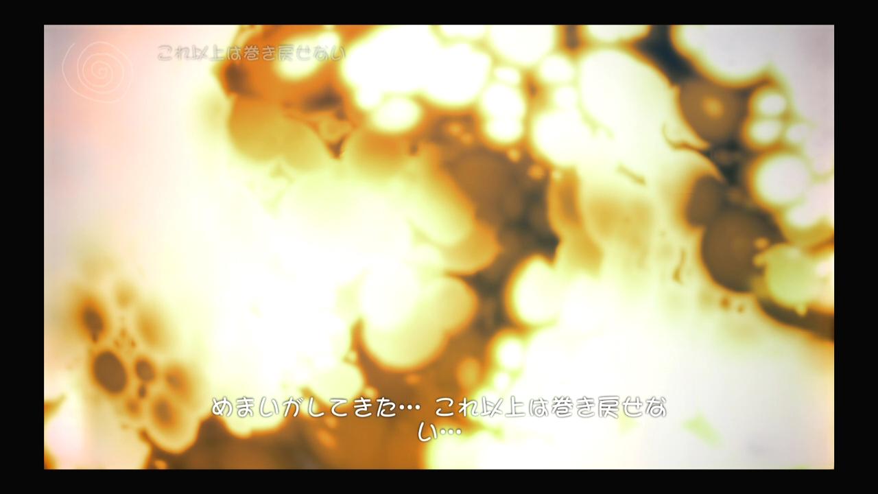 life-3 (1)