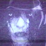 零 濡鴉ノ巫女 感想13 『結婚詐欺』