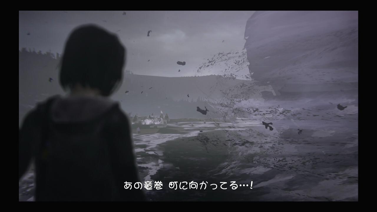 life-11 (10)
