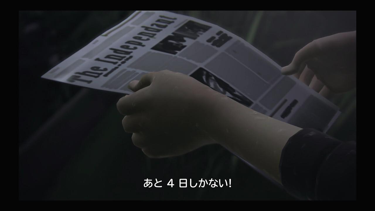 life-11 (11)