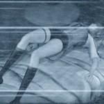 零 濡鴉ノ巫女 感想18 『監視カメラで美少女監視』