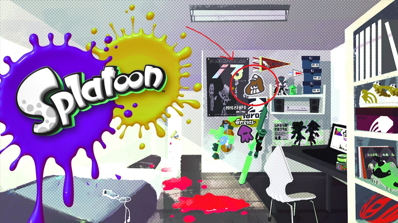 Splatoon1 (1)