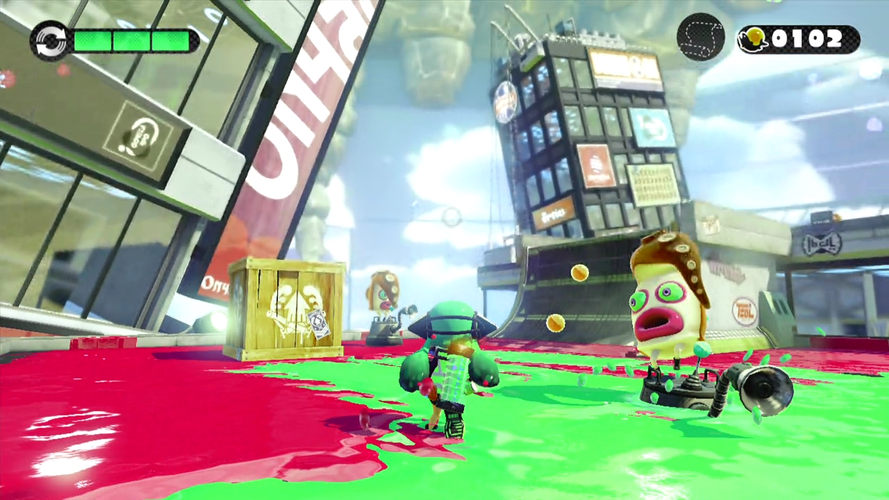 Splatoon1 (10)
