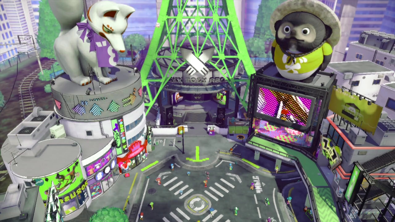Splatoon1 (6)