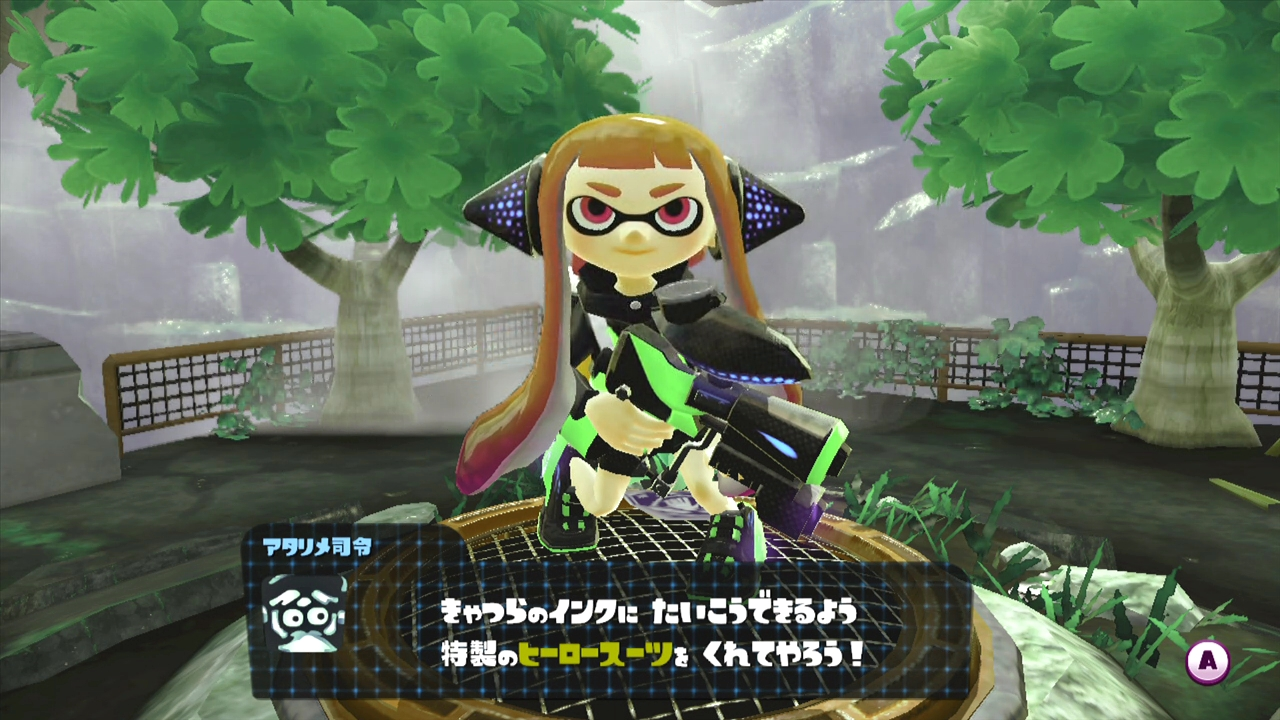 Splatoon1 (9)