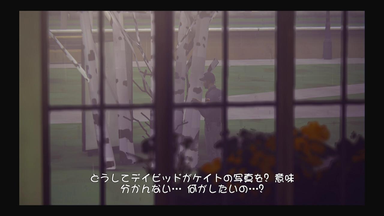 life18 (9)