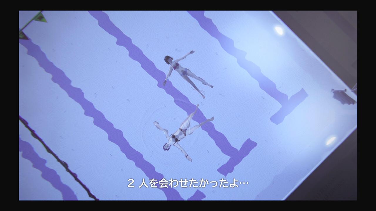 life24 (5)
