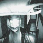零 濡鴉ノ巫女 感想25 『八尺様かわいい』