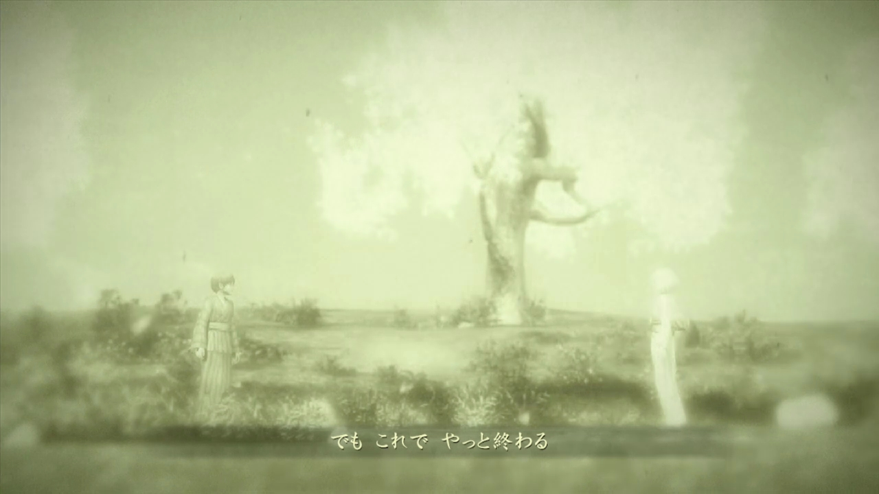 zero6-29 (11)