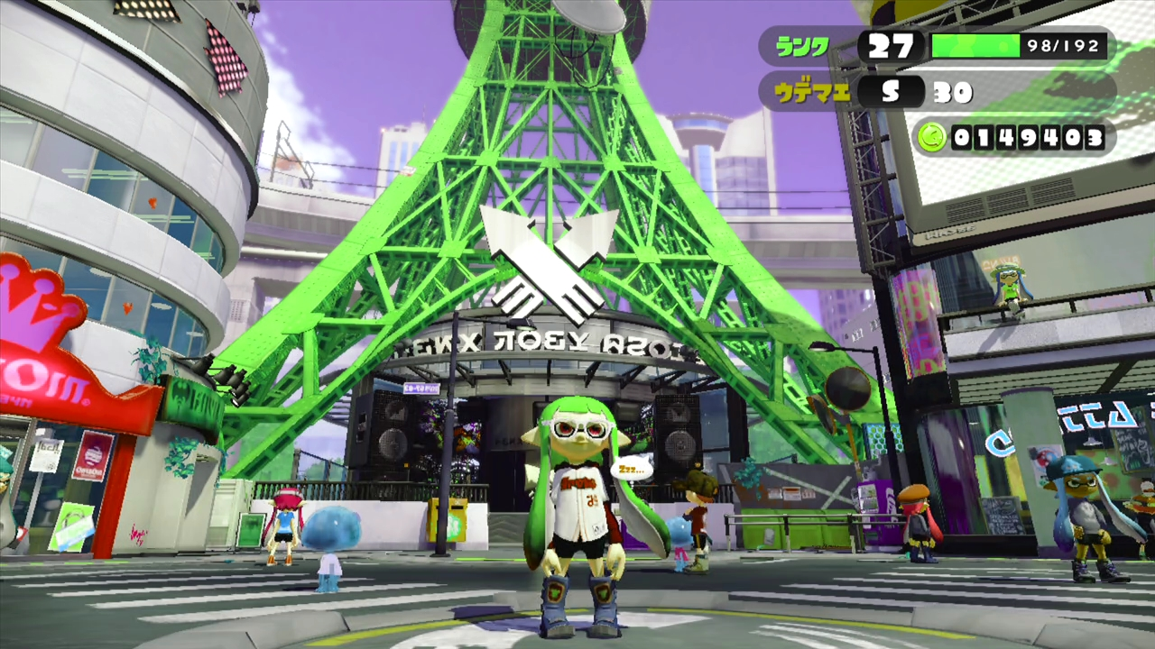 Splatoon-4 (1)