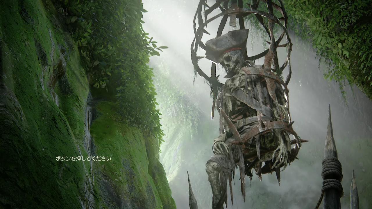 Uncharted4-1 (2)