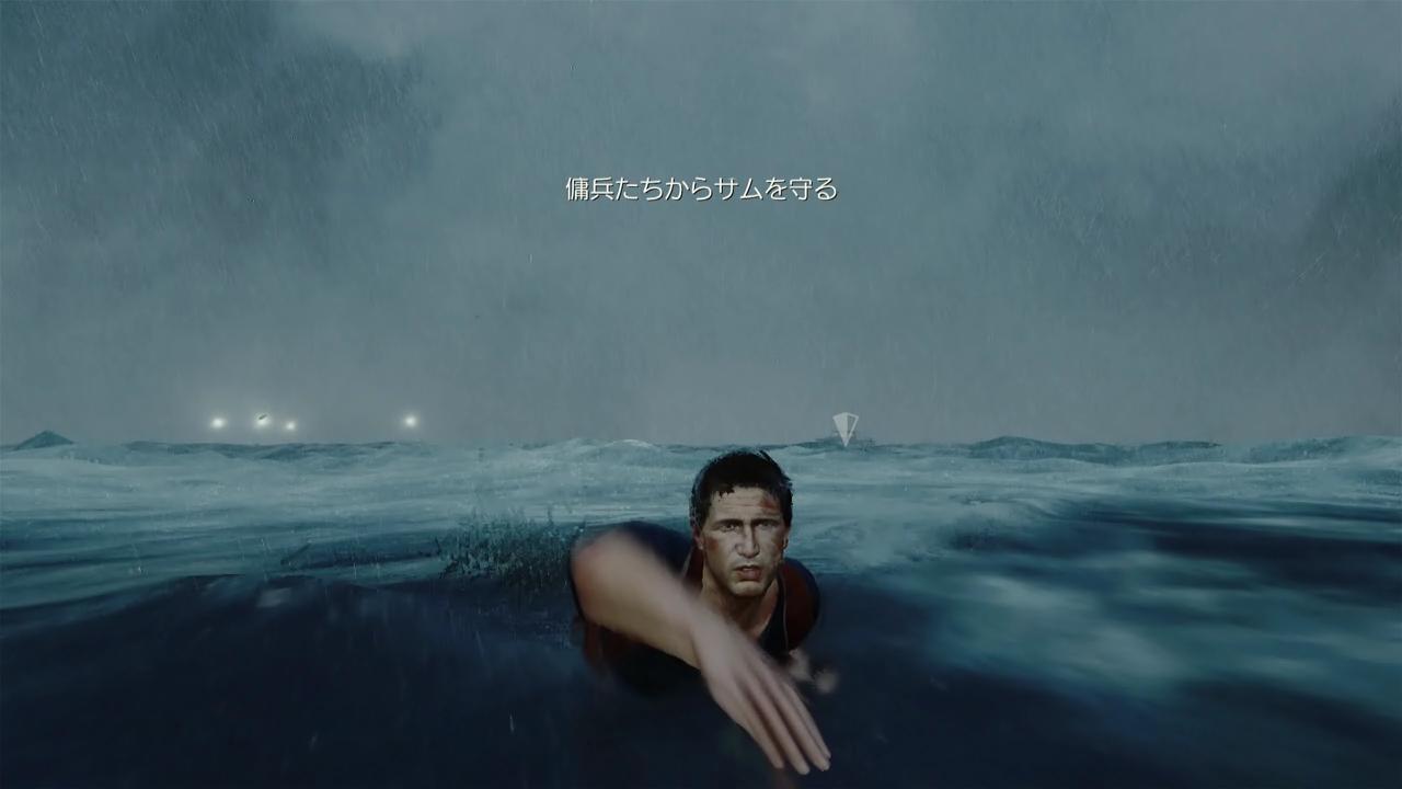 Uncharted4-1 (7)