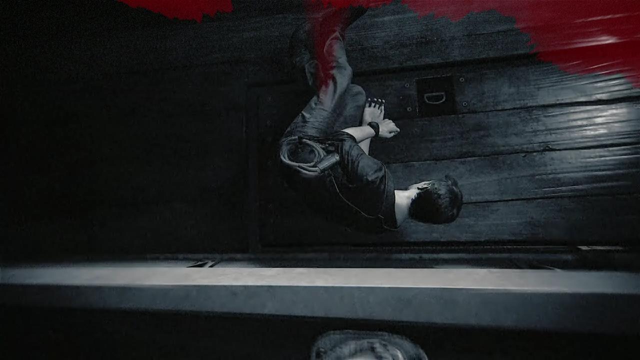 Uncharted4-1 (8)