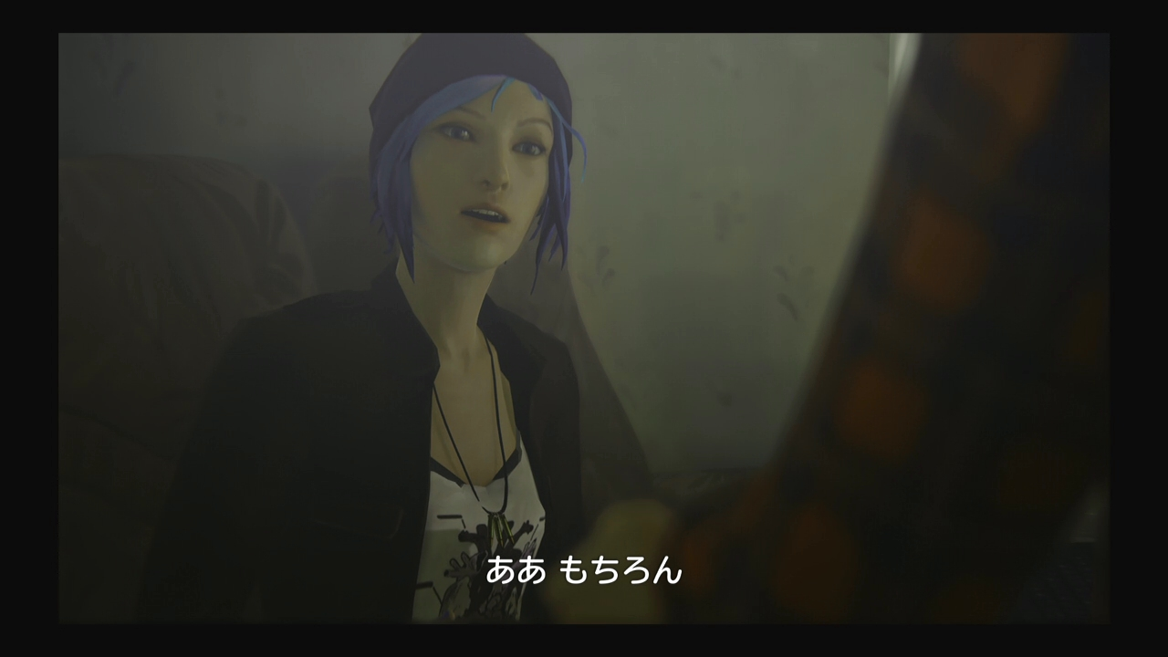 life-27 (6)