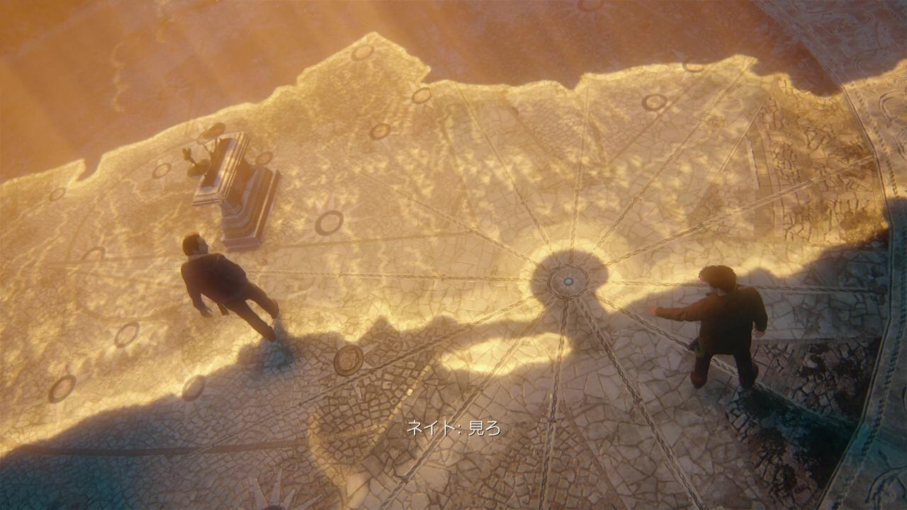 Uncharted4-13 (6)