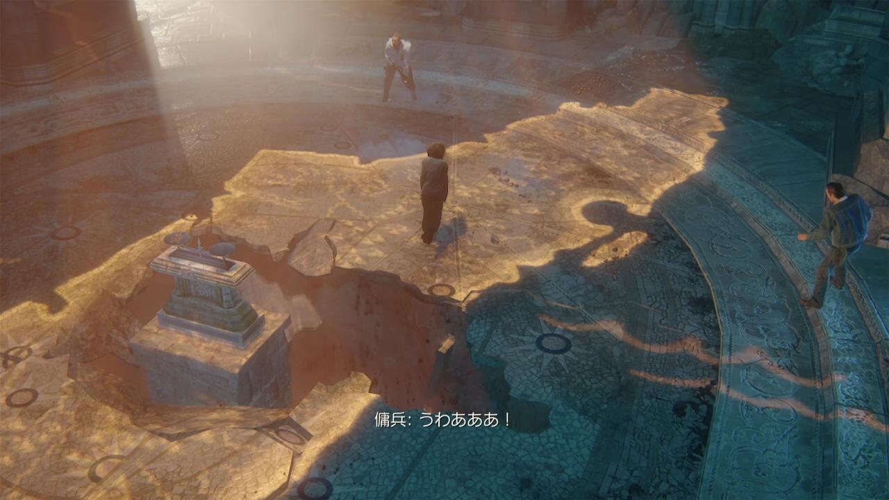 Uncharted4-13 (8)
